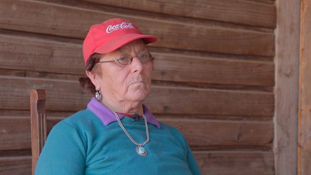 Comunidad agrícola Tunga Sur: Migrar o resistir a la crisis hídrica
