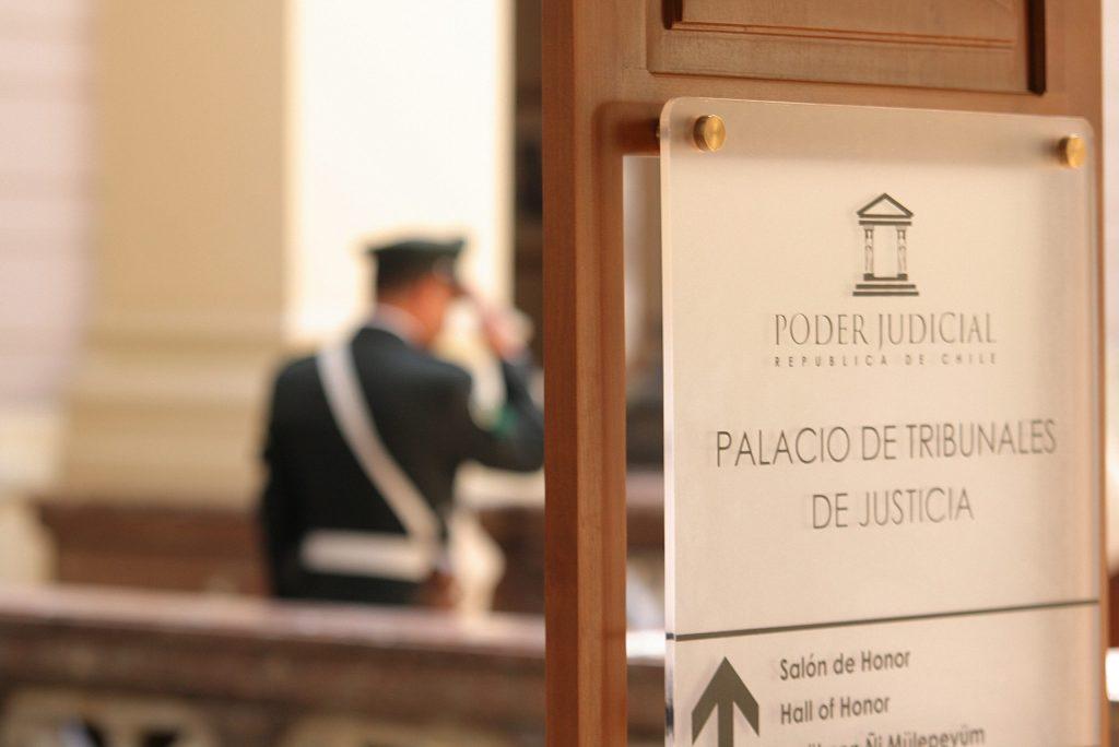 DATO | Sistema judicial permitirá retener aporte a clase media por deuda de pensión alimenticia: Revisa cómo hacer el procedimiento