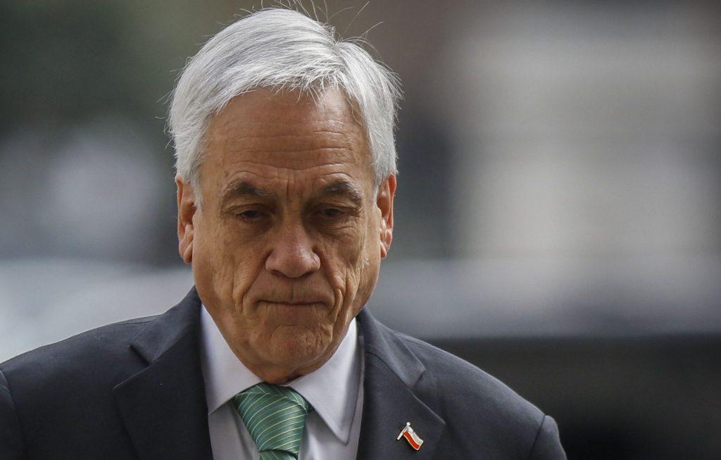 Subtel rectifica anuncio de Piñera: Fin del roaming no cambia precio de llamadas internacionales