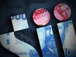 #YoTambiénPuseCero: Quienes no tuvieron baja en sus ingresos deberán devolver el Bono Clase Media