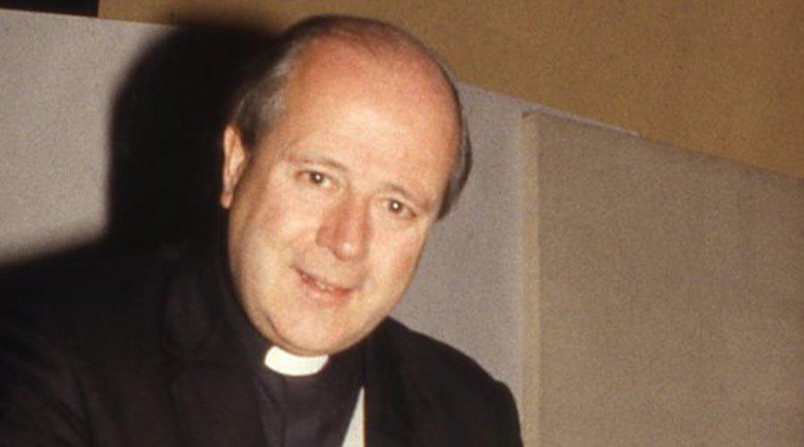 Fallece Francisco José Cox, ex arzobispo de La Serena acusado de abuso sexual