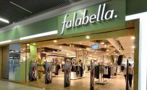 Sernac demanda a empresas de retail por incumplimiento en pandemia: Falabella lidera con 66.000 reclamos