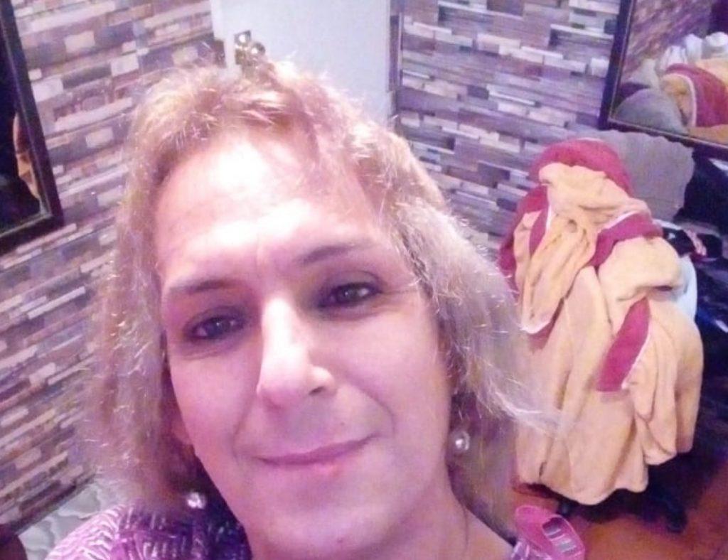 Amira, la primera madre trans reconocida legalmente en Chile: «Ahora empieza una nueva vida, llena de esperanza»