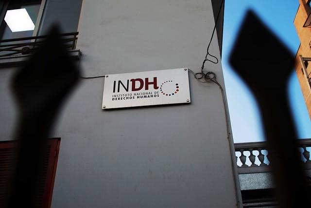 Fiscalizaciones en Fiestas Patrias: INDH recuerda que cualquier atribución especial debe respetar el «derecho a la inviolabilidad del hogar»