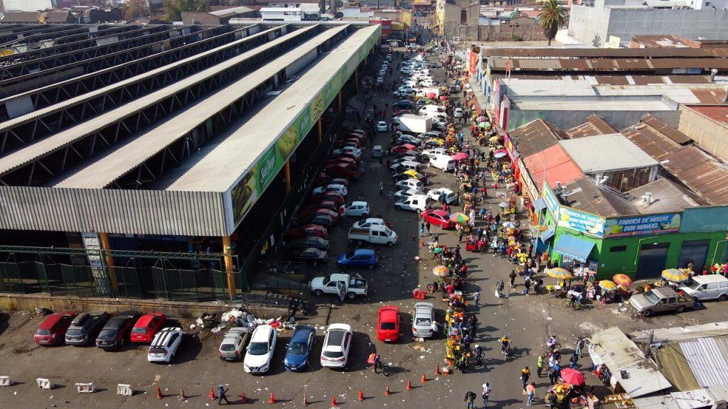 Gobierno avanza a Paso 2 Transición a seis comunas de Santiago y anuncia que se permitirán reuniones familiares en Fiestas Patrias