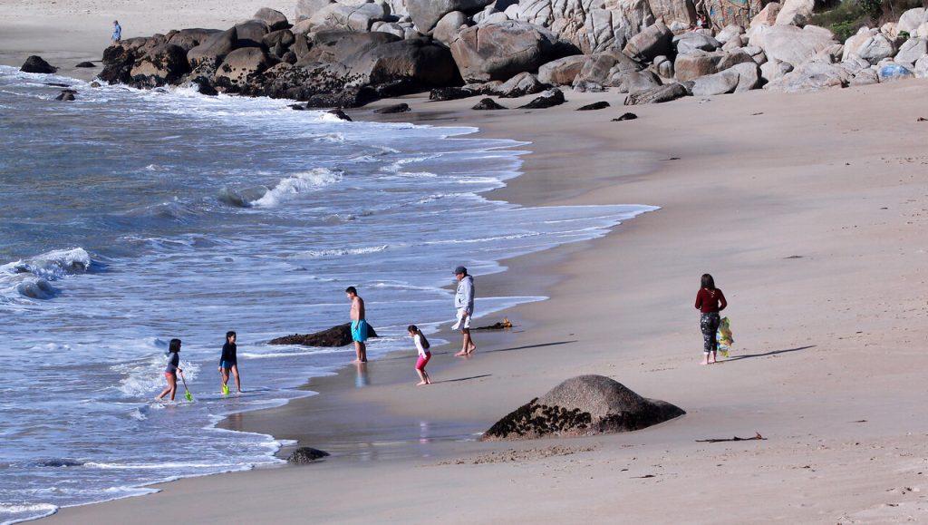 Plan Paso a Paso: Gobierno permitirá los viajes interregionales desde el lunes 28
