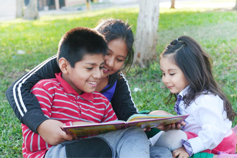 Educación rural: compromiso con la transformación social