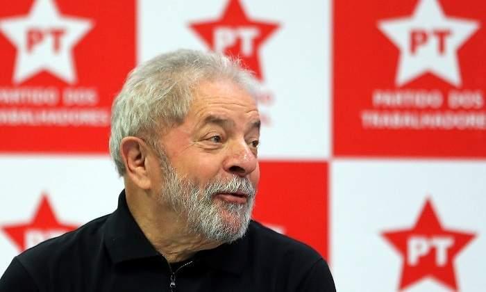 Lula felicita a Chile por derrotar la Constitución «dictatorial» de Pinochet