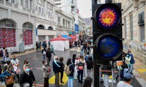 Banco Mundial proyecta optimismo en el futuro económico de Latinoamérica tras daño causado por la pandemia