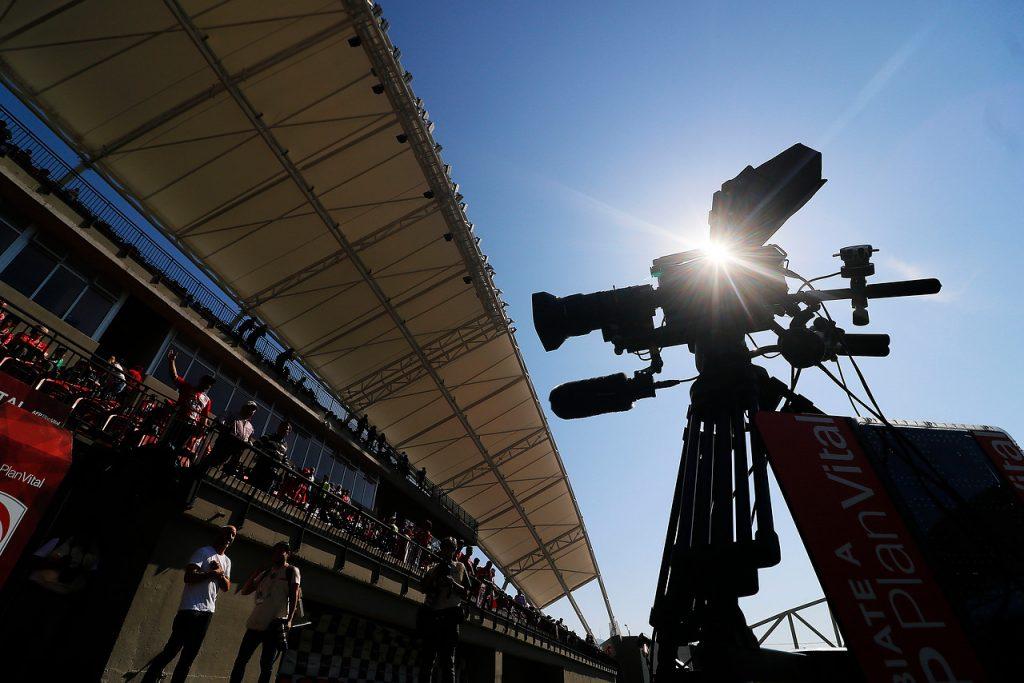Cartelera de fútbol: La semana estará recargada con Copa Sudamericana, Champions League y más