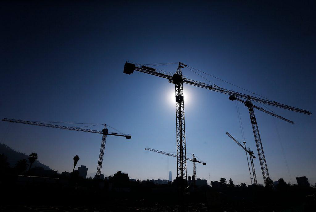 Ñuñoa: Corte Suprema acogió recurso de vecinos y frena proyecto «Mall Vivo»