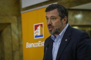 Hipotecazo: Así es el nuevo crédito de financiamiento hipotecario de BancoEstado