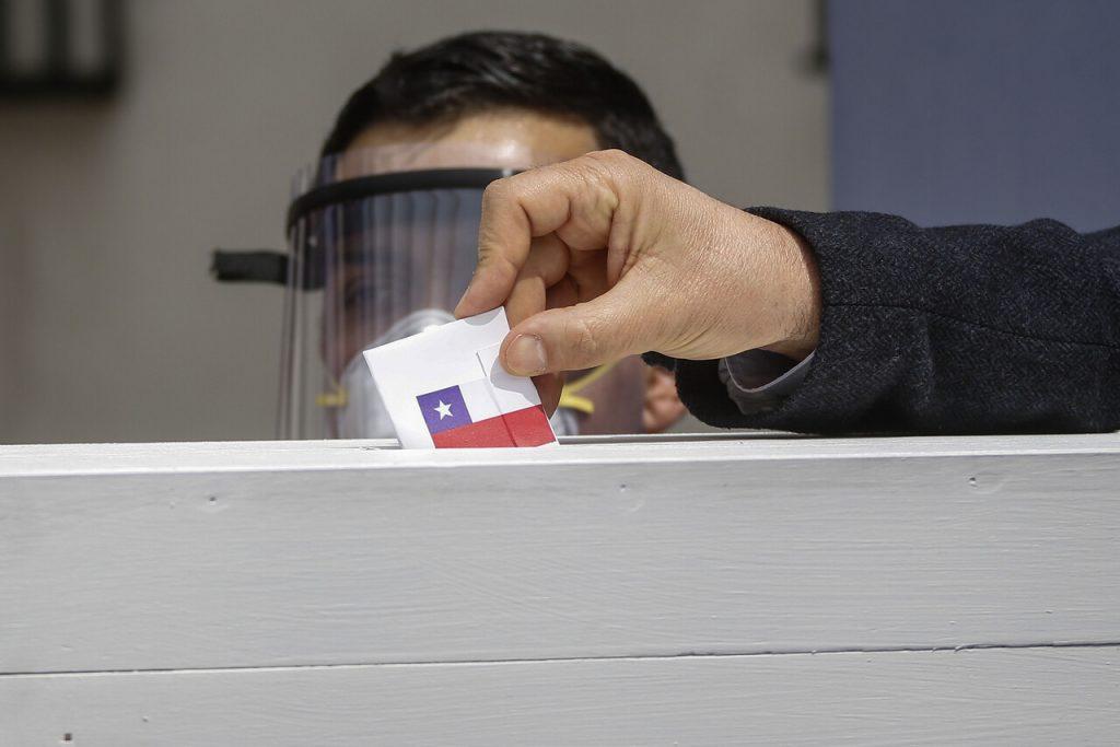 Victoria del Apruebo: Sepa qué es lo que se viene después del Plebiscito