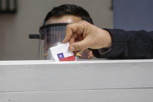 CARTA| Siguiente paso: Lista única y unitaria, porque Chile lo exige y necesita