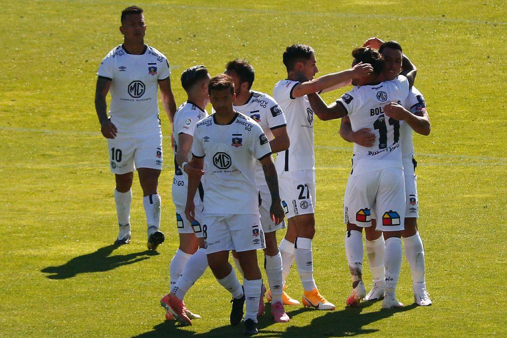 Movidas del fútbol chileno: Colo Colo oficializa su nuevo fichaje y un ex cruzado vuelve al país