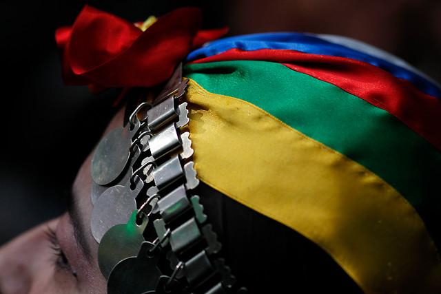 Comisión de Constitución aprueba escaños reservados adicionales para pueblos indígenas en Convención Constitucional