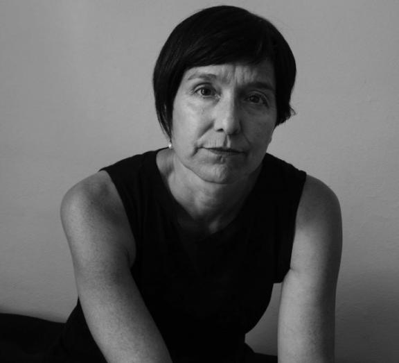 Paulina Mellado, coreógrafa: «Siempre hemos estado en una situación crítica»
