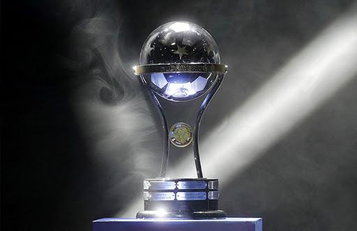 Copa Sudamericana: Los clubes chilenos tienen sorteo favorable para la segunda fase