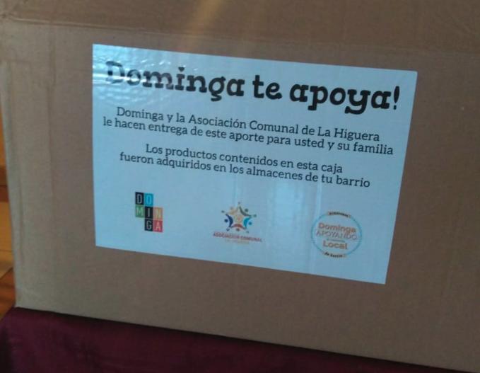 Contraloría rechaza donación de Dominga al municipio de La Higuera y apoyo político del CORE de Coquimbo al proyecto