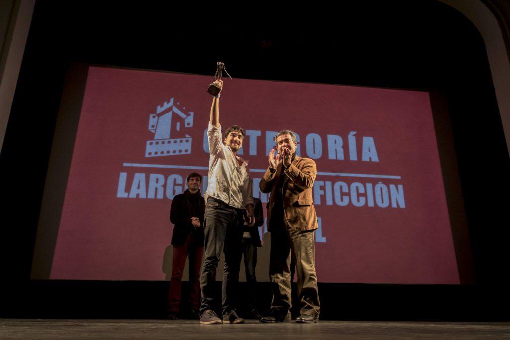 Festival Internacional de Cine de La Serena será online y gratuito
