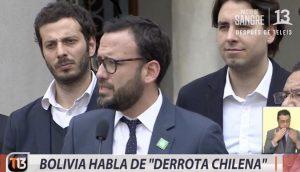 Diputados Vidal y Mirosevic presentan proyecto que establece el 25 de octubre como feriado y Día Nacional de la Democracia