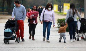 Criar en pandemia: lo que podemos aprender