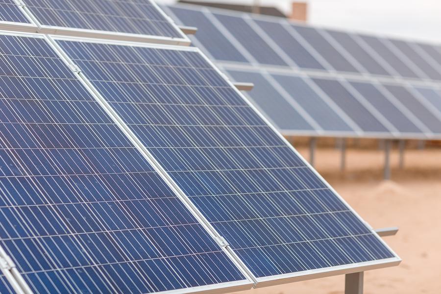 Energía a la Salud Primaria: El proyecto que incorpora energías renovables a Centros de Atención Primaria de Salud