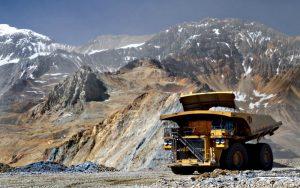 OPINIÓN   ¿Cómo cobrar el supuesto sueldo de Chile?: Las diferencias entre un royalty minero y el impuesto específico