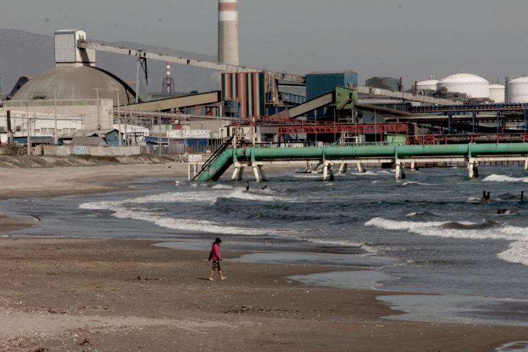 Chile: ¿Cómo proteger efectivamente el medio ambiente en una nueva constitución?