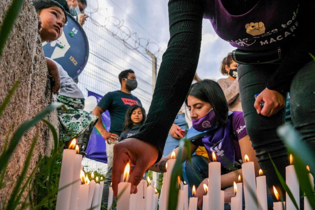 Análisis | El rol de la justicia y la equidad ¿Si hablamos de violencia…?