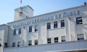 Denuncia de fraude al Fisco por $700 millones en Ñuble: Ex jefe de finanzas vinculado a la UDI es hijo del dueño de la empresa beneficiada