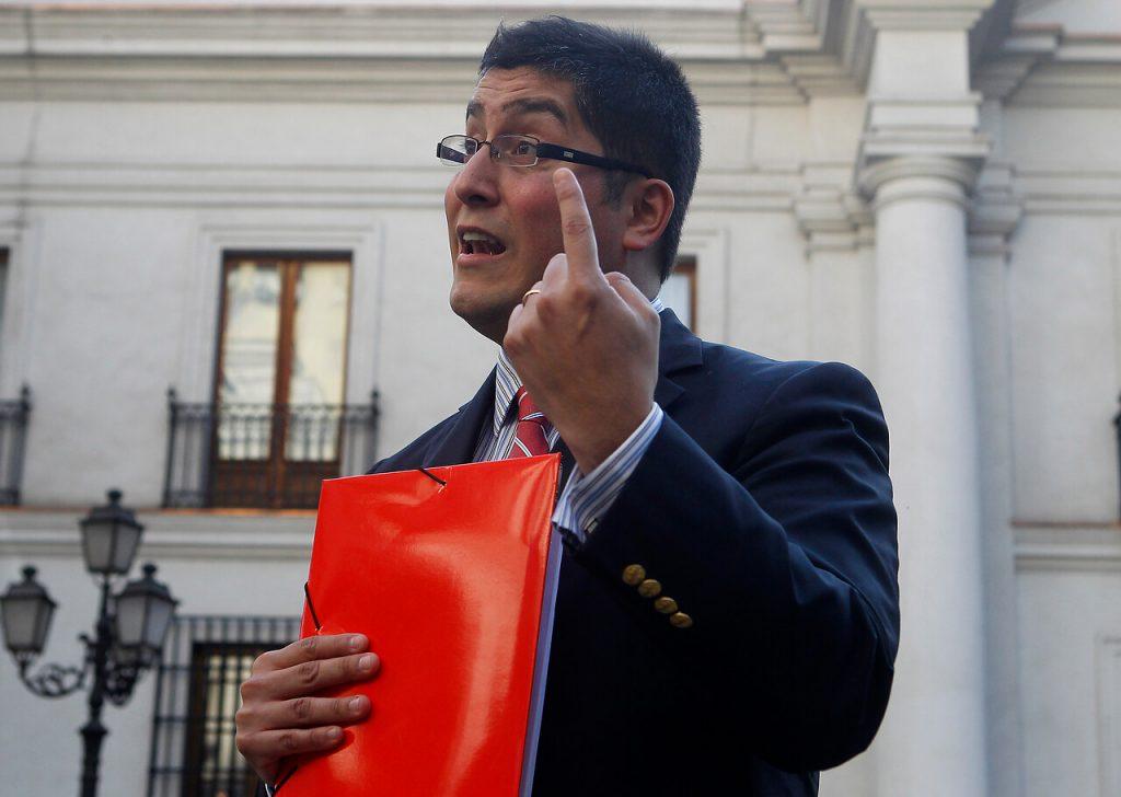 Felices y Forrados oficializa su cierre tras aprobación de proyecto de ley que regula a agentes del mercado