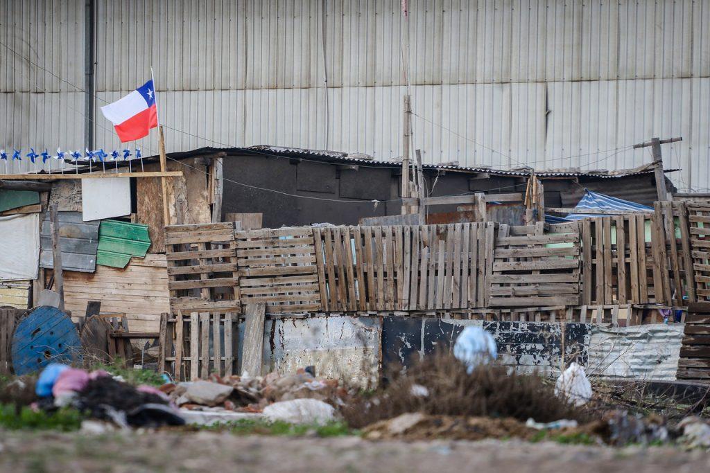 La crisis humanitaria desatada en Latinoamérica por la pandemia seguirá en 2021