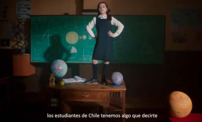 HUMOR  Educación: Unos deben hacer bingos, otros gastan 300 millones