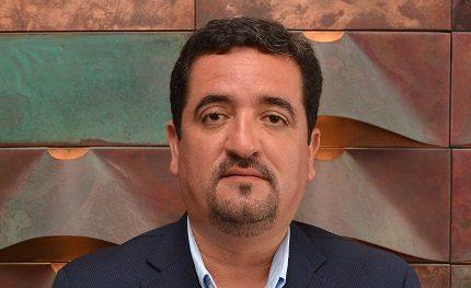 Gobernador de Iquique acusado de acoso laboral y sexual decidió renunciar a su cargo