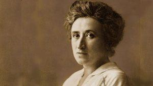 Leer a Rosa Luxemburgo hoy: una conversación sobre política, correspondencias y traducción