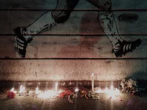 VOCES| Los otros Maradonas