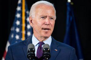 ¿Cambia el escenario ambiental en Latinoamérica con la llegada de Joe Biden a la presidencia de Estados Unidos?