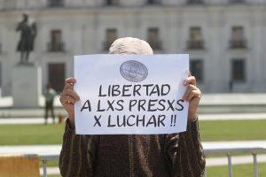 Amnistía: el derecho penal carece de fuerza moral