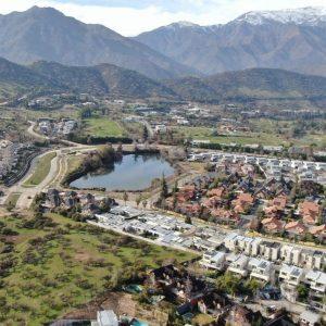 Ya es oficial: Publican reglamento de ley que protege humedales urbanos en el Diario Oficial