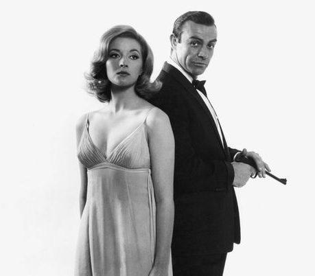 Sean Connery o la imposición de la violencia misógina en la pantalla grande