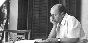 CRÓNICA NEGRA| Neruda, Sherlock Holmes y la novela policial
