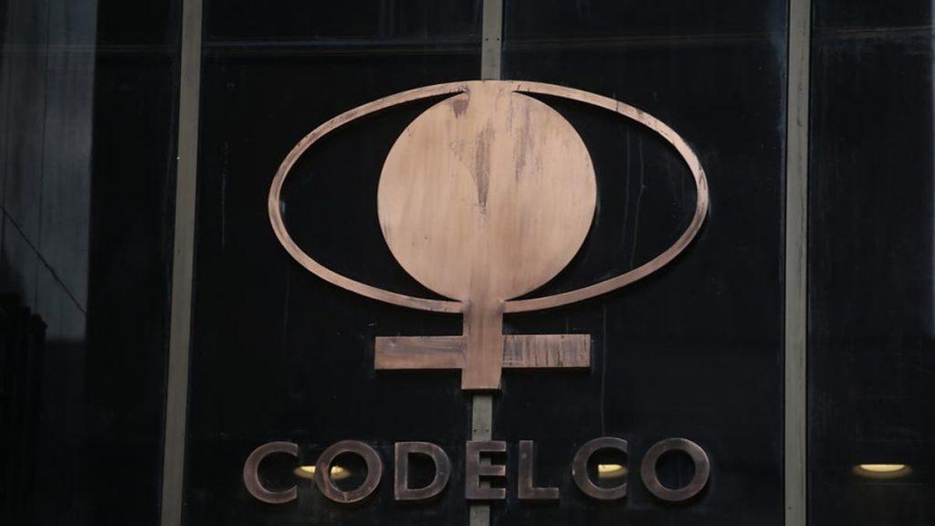 Codelco generó dos mil millones de dólares de excedentes pese a la pandemia