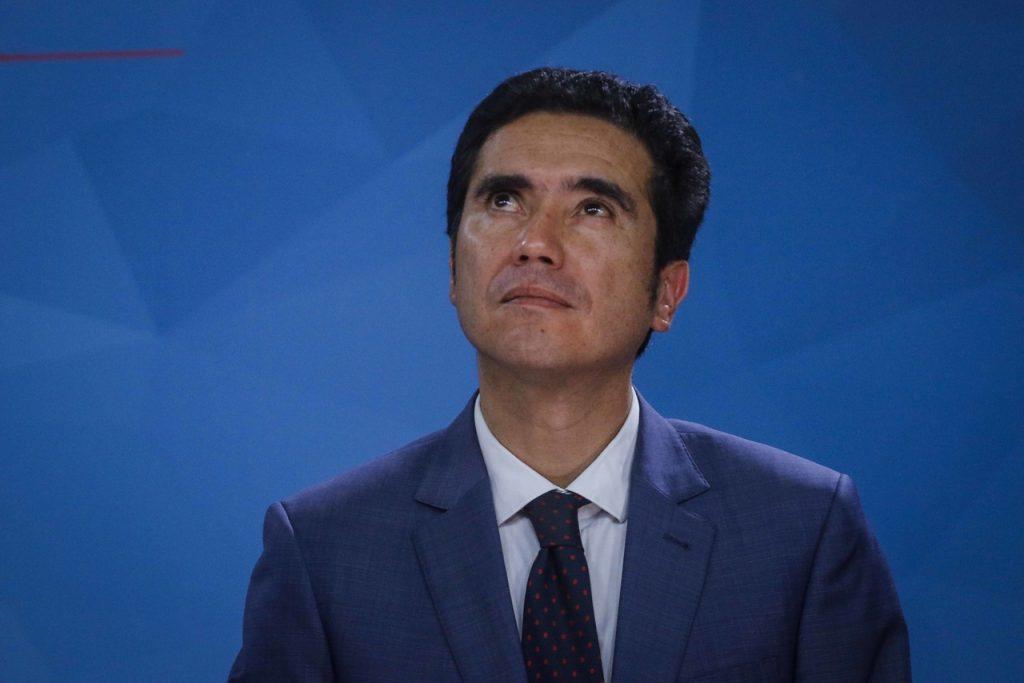 """Segundo retiro del 10%: Gobierno no cede en el cobro de impuestos e insistirá en """"auto préstamo"""""""