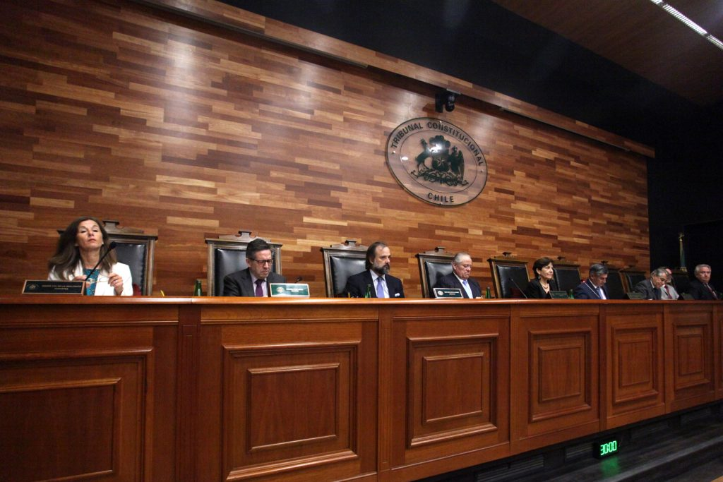 Gobierno anuncia que recurrirá al TC si tercer retiro del 10% es aprobado en el Congreso