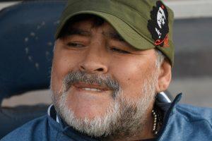 """Denuncian que Maradona no tuvo """"ni la mínima atención"""" médica antes de morir"""