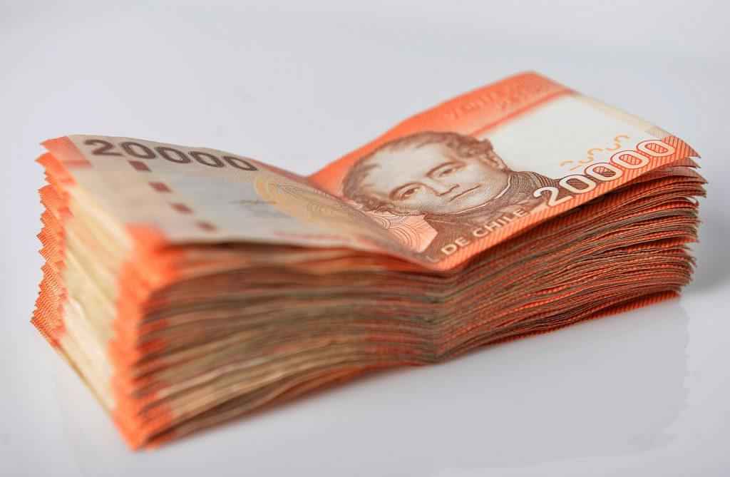 Primer retiro del 10% llega a su fin: Conoce lo que debes hacer si aún no pides tu dinero