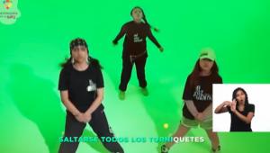 VOCES| Defensoría de la Niñez: La última expresión artística censurada