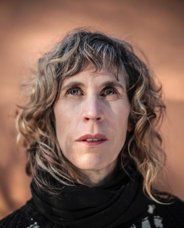Nona Fernández: «Probablemente vamos a tener una Convención Constitucional llena de rostros»