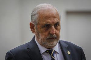 """Fiscal nacional y denuncia contra Piñera por caso Enjoy: """"Nos parece muy serio, muy grave y requiere una investigación que esté a la altura"""""""